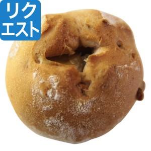 bre_pu_カマンベールチーズ入りくるみパン2